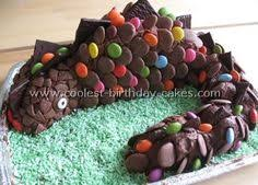 dragon birthday cake this would be an amazing cake desserts