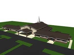 catholic church floor plan designs sample church floor plans the preliminary design concept for our