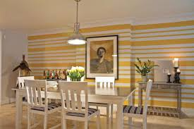 dining room wall color ideas 15 dining room color ideas for fall hgtv s decorating design