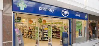 boots sale uk chemist boots ards shopping centre