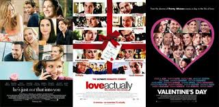 valentine movies top romantic movies on smart tv box in us for valentine s day