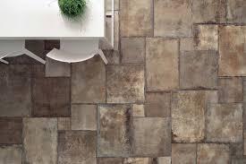 tiles amusing porcelain tile that looks like stone tile looks