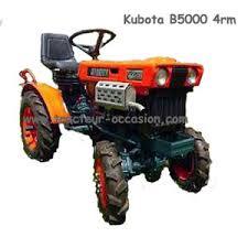 siege pour micro tracteur kubota micro tracteur kubota b5000 d occasion kubota occasion