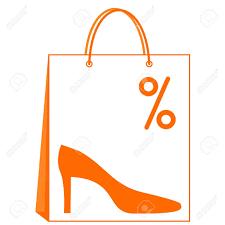 sale shoes other dresses dressesss