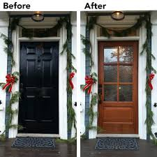 Overhead Door Of Houston Front Doors Home Door Ideas Front Door Installation Cost