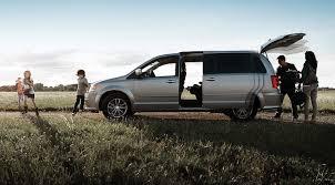 new dodge grand caravan for sale des moines ia granger motors