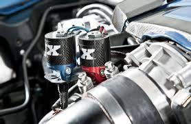2014 corvette mods 5 power combos for the c7 corvette horsepower feast