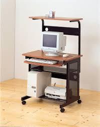 Small Computer Armoire Desk by Convert A Computer Armoire Ikea U2014 Furniture Ideas