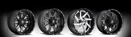 Awesome Choice 20 Inch Vogue Tires For Sale Kingpin Autosports Gonzales La Tires And Auto Repair And Wheels
