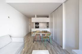 uncategories single story open floor plans dark floor kitchen
