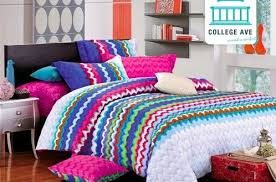 Twin Extra Long Comforter Awesome Ink Ivy Blake Twin Xl Comforter Set Free Shipping For Xl