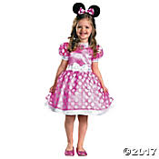 Minnie Mouse Costume Minnie Mouse Halloween Costume For Girls U0026 Women Oriental