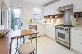 meghan markle home cool kitchen you can live in meghan markle s former toronto