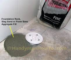 small drain cover small drain cover cast recessed covers
