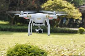 best rc black friday deals dji u0027s special black friday deals on phantom 3 professional and