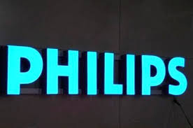 channel lettering custom made illuminated led letters signs 3d