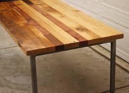 Reclaimed Wood Furniture Reclaimed Wood Furniture Ideas U2014 Interior Home Design