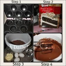 baby cakes maker babycakes mini cupcake maker review