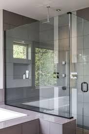 Tile Bathroom Design 96 Best Tile Images On Pinterest Tile Bathrooms Bathroom Ideas