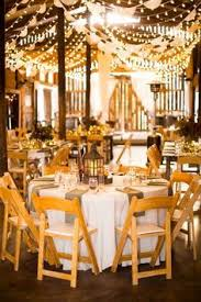 wedding venues in chattanooga tn your help fresh ideas to start your new