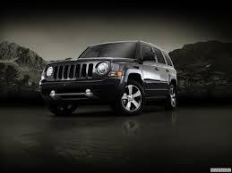 silver jeep patriot san diego 2016 jeep patriot carl burger cdjr