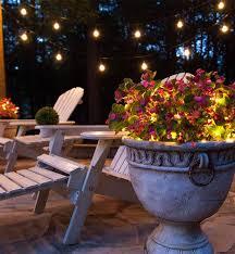 outdoor patio lighting ideas 161 best patio lights outdoor living ideas images on pinterest