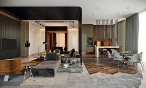 Home Design Blogs 2016 by 001 Oko Apartment Tolko Interiors Homeadore Arquitectura