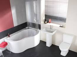 bath straight corner and offset suite collection a complete guide corner bathroom suites ripley plumbers plumbers repairs bathrooms showers cylinders corner bathroom suites