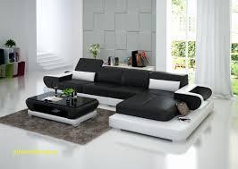 canapé d angle design italien résultat supérieur 50 impressionnant canapé cuir design italien