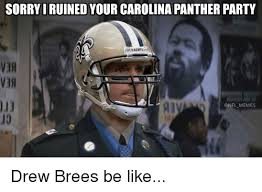 Carolina Panthers Memes - 25 best memes about carolina panther carolina panther memes