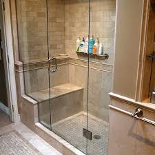 bathroom tile design ideas pictures most 40 bathroom tile designs patterns for decoration ideas home