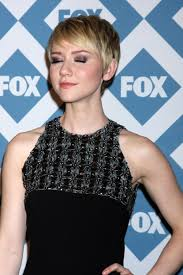 beautiful women hairstyle with sideburns 50 cute looks with short hairstyles for round faces