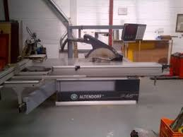 Second Hand Wood Machinery Uk by Best 25 Used Woodworking Machinery Ideas On Pinterest Knife