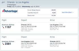 American Airlines Platinum Desk Phone Number How To Use 82 500 Aa Miles From The Citi Executive Card