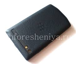 porsche purse buy smartphone blackberry p u00279983 porsche design graphite