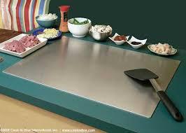 Flat Cooktop Cook N Dine International Inc Miami Fl Manufacturing Hotfrog Us
