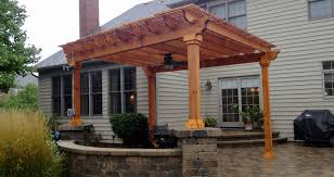 Shades For Patio Covers Pergola Amazing Pergola Shade Control The Sun With Patio Covers