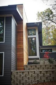 new urban home builders u2013 mid century modern