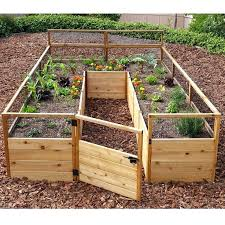 Backyard Planter Box Ideas Garden Planter Pots Large Outdoor Planter Box Plans Free Garden