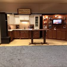 Enterprise Cabinets Quality Custom Cabinets Inc 32 Photos 4 Reviews Carpenter