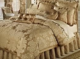 bedding set luxury bed sets beautiful luxury bedding canada