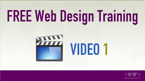 website design tutorial web design free web design tutorial