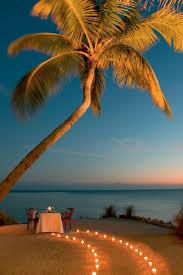15 best secret islands in florida islands