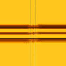 yellow color explore bernice bernice buy rent or lease