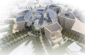 Impressions Home Expo Design Dubai Expo 2020 Billions On Offer Live Trading News