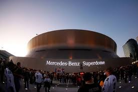 mercedes dome best local transportation to get to the mercedes superdome axs