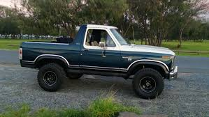 starwood motors bronco 1980 ford bronco love broncos and how you can take the back top