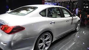 infiniti q70l infiniti q70l bespoke edition debuts at auto shanghai 2015 with