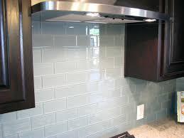 glass mosaic kitchen backsplash light gray backsplash kitchen white glass tile light gray kitchen