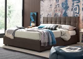 Modern Super King Size Bed Milly King Size Bed Modern King Size Beds Modern Bedroom Furniture